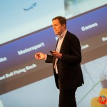 2015 Content-Marketing Conference - Tag 1 (140)