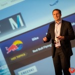 2015 Content-Marketing Conference - Tag 1 (141)