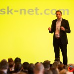 2015 Content-Marketing Conference - Tag 1 (142)