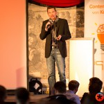 2015 Content-Marketing Conference - Tag 1 (145)