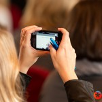 2015 Content-Marketing Conference - Tag 1 (150)