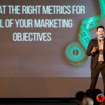 2015 Content-Marketing Conference - Tag 1 (151)