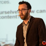 2015 Content-Marketing Conference - Tag 1 (152)