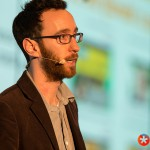 2015 Content-Marketing Conference - Tag 1 (153)
