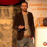 2015 Content-Marketing Conference - Tag 1 (154)