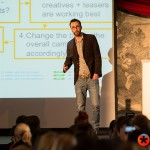 2015 Content-Marketing Conference - Tag 1 (155)