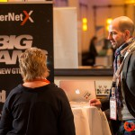2015 Content-Marketing Conference - Tag 1 (159)