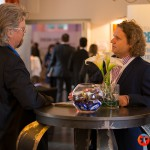 2015 Content-Marketing Conference - Tag 1 (16)