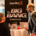 2015 Content-Marketing Conference - Tag 1 (160)