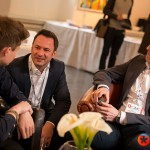 2015 Content-Marketing Conference - Tag 1 (161)