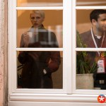2015 Content-Marketing Conference - Tag 1 (163)