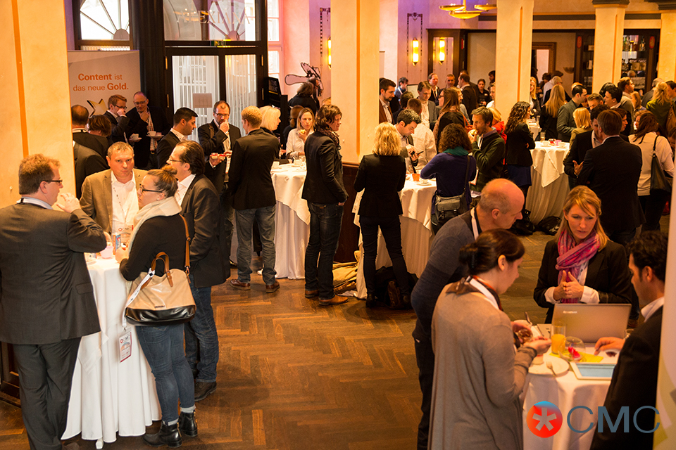 2015 Content-Marketing Conference - Tag 1 (165)