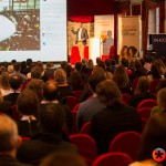 2015 Content-Marketing Conference - Tag 1 (169)
