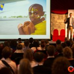 2015 Content-Marketing Conference - Tag 1 (170)