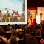 2015 Content-Marketing Conference - Tag 1 (171)
