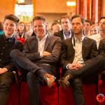 2015 Content-Marketing Conference - Tag 1 (172)