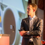 2015 Content-Marketing Conference - Tag 1 (173)