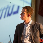 2015 Content-Marketing Conference - Tag 1 (174)