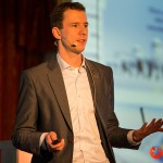 2015 Content-Marketing Conference - Tag 1 (175)