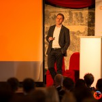 2015 Content-Marketing Conference - Tag 1 (176)