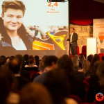 2015 Content-Marketing Conference - Tag 1 (177)