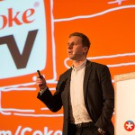 2015 Content-Marketing Conference - Tag 1 (178)