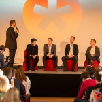 2015 Content-Marketing Conference - Tag 1 (182)