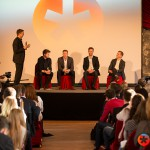 2015 Content-Marketing Conference - Tag 1 (183)