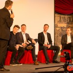 2015 Content-Marketing Conference - Tag 1 (184)