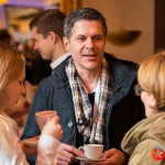 2015 Content-Marketing Conference - Tag 1 (19)
