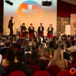 2015 Content-Marketing Conference - Tag 1 (190)
