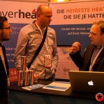 2015 Content-Marketing Conference - Tag 1 (192)