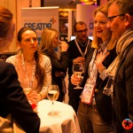 2015 Content-Marketing Conference - Tag 1 (193)