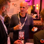 2015 Content-Marketing Conference - Tag 1 (194)