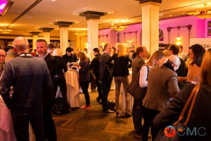 2015 Content-Marketing Conference - Tag 1 (195)