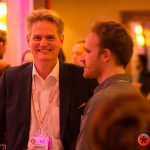 2015 Content-Marketing Conference - Tag 1 (197)