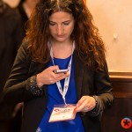 2015 Content-Marketing Conference - Tag 1 (20)