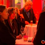 2015 Content-Marketing Conference - Tag 1 (201)