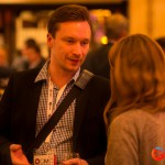 2015 Content-Marketing Conference - Tag 1 (203)