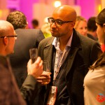 2015 Content-Marketing Conference - Tag 1 (205)