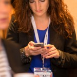 2015 Content-Marketing Conference - Tag 1 (21)