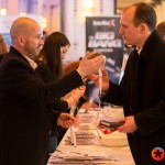2015 Content-Marketing Conference - Tag 1 (22)