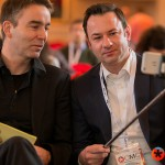 2015 Content-Marketing Conference - Tag 1 (23)