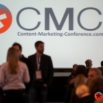 2015 Content-Marketing Conference - Tag 1 (24)