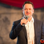 2015 Content-Marketing Conference - Tag 1 (25)