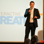 2015 Content-Marketing Conference - Tag 1 (26)