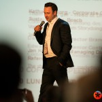 2015 Content-Marketing Conference - Tag 1 (27)