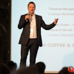 2015 Content-Marketing Conference - Tag 1 (28)