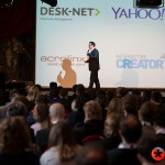 2015 Content-Marketing Conference - Tag 1 (29)