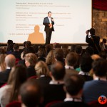 2015 Content-Marketing Conference - Tag 1 (30)